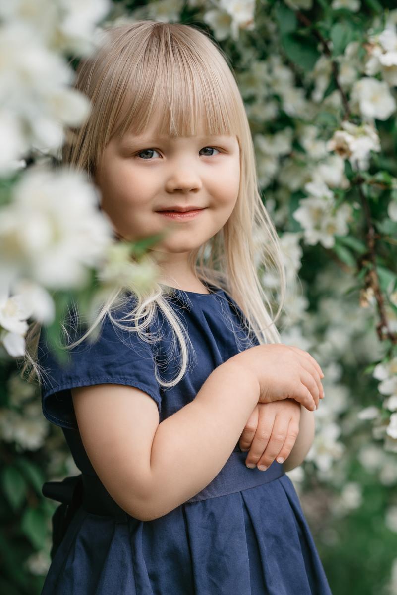 lapsikuvaus-kuopio-valokuvaaja-bellaphoto-1